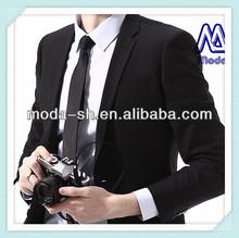indian net salwar suit designs