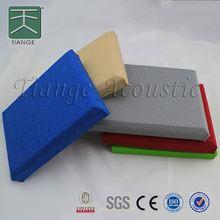 cement board panel print fabric