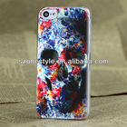 phone case housing for iphone5c case