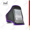 Tune Belt Sports Waterproof Armband Case for iPhone 5