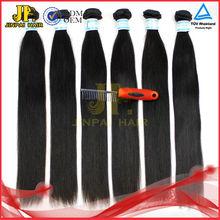 JP Hair One Dornor 100% Virgin Original Remy Hair Extension
