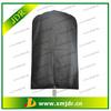 2013 Best Sale Non Woven Salesman Garment Bag