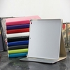 For ipad 5 cover with card slot