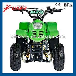 cheap 50cc atv