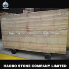 Special Sandstone Slabs For Sale