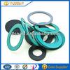 magnetic door rubber gasket