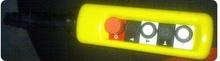 XAC-A4 Push button