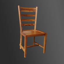 Jogja Chair