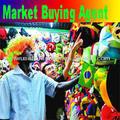 el mercado de yiwu agente