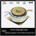 transformadores utilizados para la venta en la india