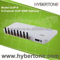 raspberry pi gsm gateway