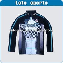 pit crew shirts, race team shirts, auto racing shirts, racing crew shirts, pit crew apparel, Speed Zone Race Gear,custom drag r