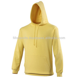 high quality pre-shrunk hoodies 100% cotton fleece custom hoodies sweatshirts boys cotton hoodies