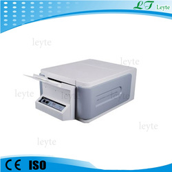 LT2600C Automatic Film Processor