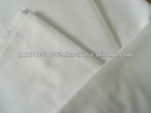 100% Cotton High Quality Twill Fabric