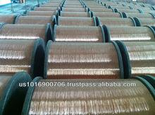 Copper cable PVC/PE low voltage