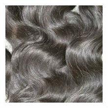 wholesale in stock virgin brazilian hair weave FROM BRAZIL ,VISIT OUR WEBSITE AT, www.dbrazilianhumanhair. com