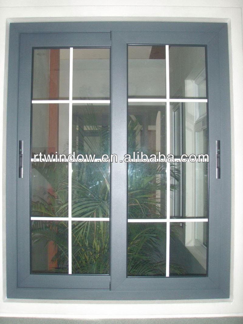 decorative security bars for casement windows quotes