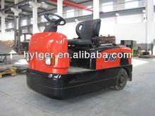 Electric tractor QDD60