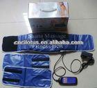 sauna arms belt fat melting belt fat reducing massage belt