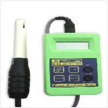 hardness water testerWater quality testing meter
