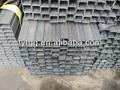 tubos erw negro precio de tubería de hierro