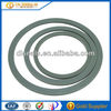 metal gaskets for pumps