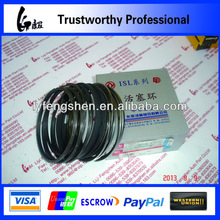 function of custom titanium piston rings 3964073