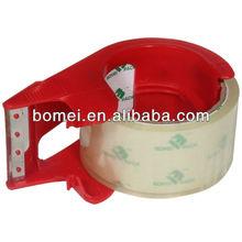 Practical Decorative Tape Dispenser