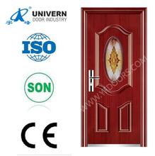 daiken doors very popular in the world