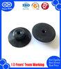 Singwax Custom high quality nbr hnbr fkm silicone hub oil seal manufacturer