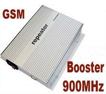 High Power 30dBm(1000mW)900Mhz Mobile Signal Booster(SB-900P)
