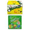 /product-gs/green-sancks-sesame-nougat-toffee-cool-fresh-strips-1491238775.html
