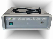 700 Line Endoscope CCD Camera