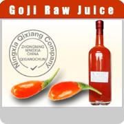 2014 Crop,Organic Goji juice Concentrates