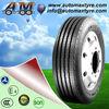 Plastic Triangl Tube 6.50R15C Saudi Arabia