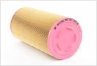 suction compressor air filter for Compressor Suction Filtration