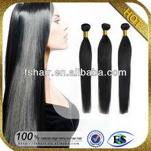 Factory price japan virgin hair curler superior quality