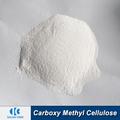 carboxilo metil celulosa