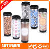 high quality double wall insulated tumbler XSM7005