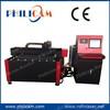 professional cutting machine for metal!! silicon slice cutting machine
