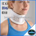 inflável médico ortopedista laço de pescoço colares