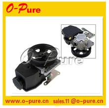 Mercedes Power steering pump 002 466 29 01