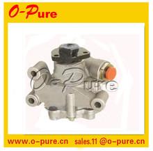 Mercedes Power steering pump 002 466 90 01