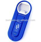 corkscrew usb flash drive