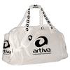 fashion cotton gym bag