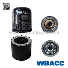 WBACC WBACO WABCD WABOO Truck Air Dryer With Quality C 432 410 0202 (WBACC-02)