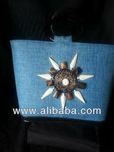 Africa handbag