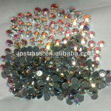world stone in dmc strass quality .hot fix dmc transfer rhinestones