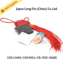 Bulk plain Condoms wholesale, Plain Condom in bulk for sale, buy natural latex condoms from China condoms manufacturer